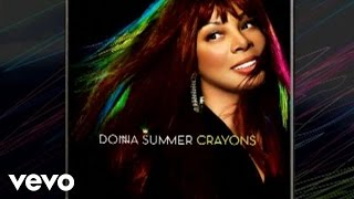 Donna Summer - Donna Summer EPK