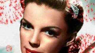 Judy Garland Tribute-Smile