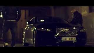Ektor - All In (prod. DJ Wich) OFFICIAL VIDEO