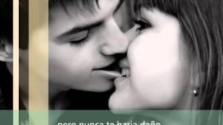 To make you feel my love subtitulado en español