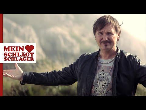 Nik P. - Geboren um dich zu lieben (Videoclip)