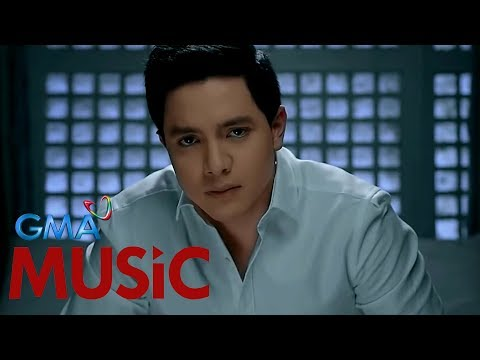 Alden Richards | Rescue Me | Official Music Video