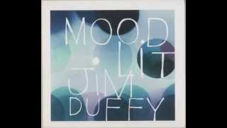 Jim Duffy - If You Insist