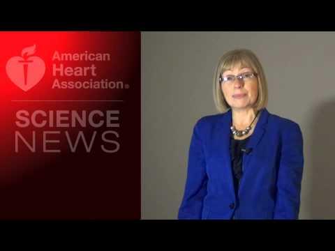 Trattamento di ipertensione e bradicardia