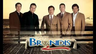 Grupo Brindis los mejores temas