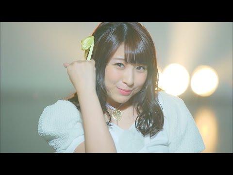 『臥薪嘗胆』 PV [Extreme Hardships](アンジュルム #ANGERME  )