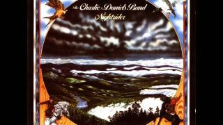 The Charlie Daniels Band - Willie Jones.wmv