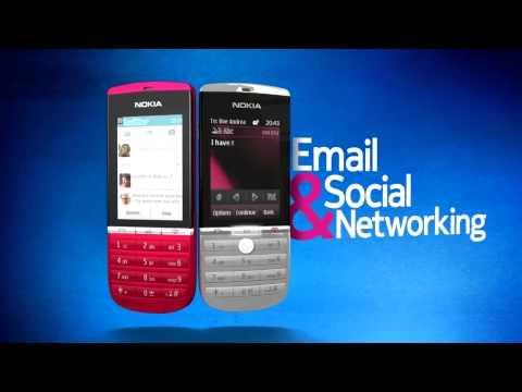 Nokia pasziánsz
