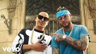 Jacob Forever - Quiéreme (Official Music Video) ft. Farruko
