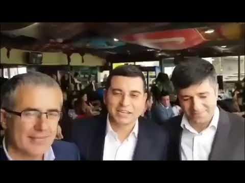 ENGELLERİ KALDIRAN MERKEZ