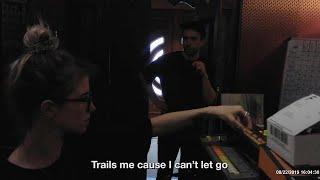 Hayley Williams - Sudden Desire [Official Lyric Video]
