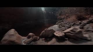 Cinematic FPV im Harz with dji fpv goggle V2