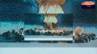 Tiësto   Grapevine (Official Audio)