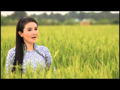 Hoài Lâm - Vọng cổ Về miền Tây - Lyrics