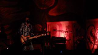 Drive-By Truckers - Love Like This (Live @ The Fillmore, San Francisco, California)
