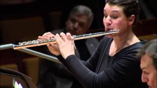 Schubert: Symphony No. 5 / Fischer · Berliner Philharmoniker