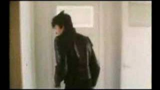 Herman Brood - Still Believe