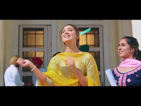Mout New Punjabi Song_2021=JM movies