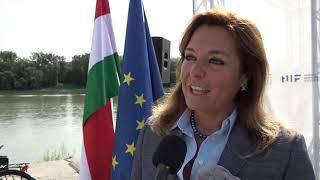 Szentendre Ma / TV Szentendre / 2020.09.18.