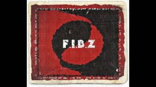 FIBZ - Kawan (Instrumental Pop)