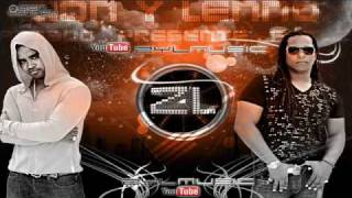 Zion y Lennox || Sere Yo (Remix)
