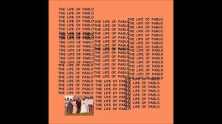 Wolves Kanye West Feat. Frank Ocean, Vic Mensa & Sia (Audio)