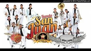 """Su Mal Modo - La Poderosa Banda San Juan 2015 """"Promo 2015"""""""