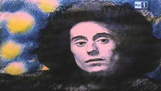 Angelo Branduardi - Musica (sigla Discoring '81/'82)