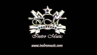 bow wow  this is my house  instrumental