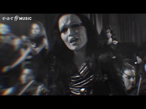 """Tarja """"Innocence"""" Official Music Video"""