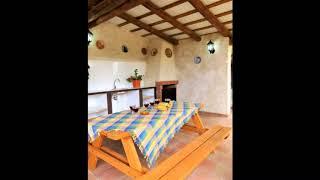Video del alojamiento Cal Guillot