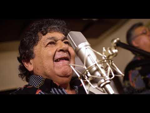 Video: Los Palmeras celebran el Día del Amigo con una nueva canción