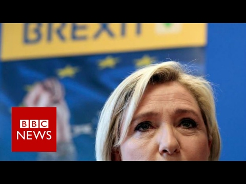 euroscepticism in britain essay The influence of british eurosceptic tabloids on public opinion: an investigation into the coverage of the single currency introduction rise of euroscepticism a.