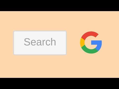 Google Play won't be free in EU | #DailyDope