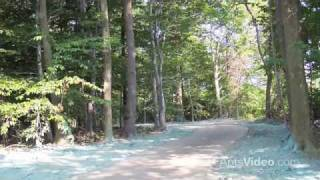 Hamilton House Apartments For Rent in Mayfield Heights, OH