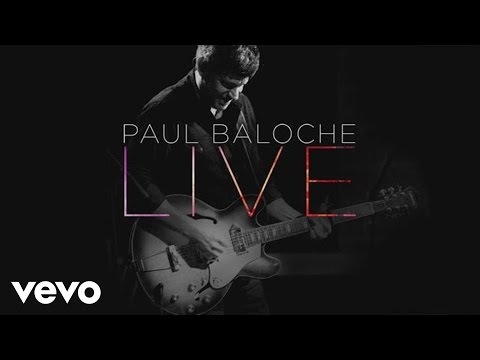Our God Saves - Youtube Live Worship
