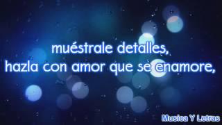 Solo Detalles - Alex Rivera Ft Luis coronel    LetraDescarga   Musica De Banda Para Dedicar