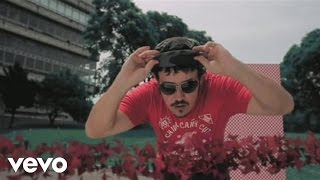 Jota Quest - Na Moral (Espanhol) ft. Illya Kuryaki & The Valderramas