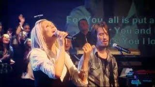 Citipointe Live - Devoted (2008)