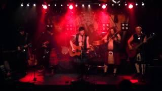 Video Benjaming's Clan - In Vino Veritas
