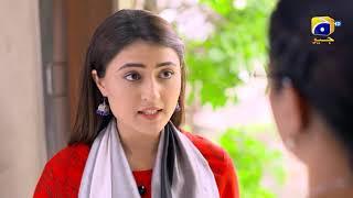 Rang Mahal   Episode 80   Best Scene 05   HAR PAL GEO