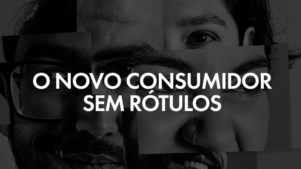 IDENTIDADES: O NOVO CONSUMIDOR SEM RÓTULOS por ROBERTO MEIR | IDENTIDADES