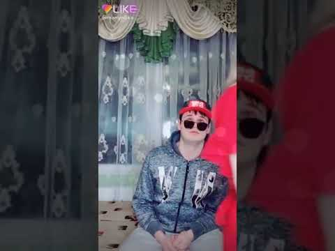 Like♥ Группа (Ленок) (Я Танцую А Вы?) Подпишись и поставь 👍!   ( О КАКОЙ  )