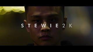 FACEIT London Major 2018 - Player Profiles - Stewie2k - MIBR