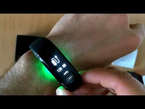 Vorrichtung zum Blutdruck Mechaniker mt-20 Mess