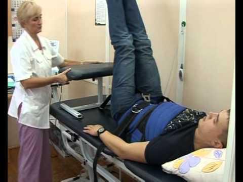 Пиодермия на спине лечение