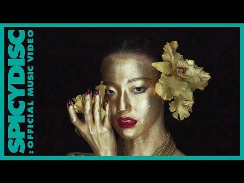 Fin (วันทอง) Ft. Mildvocalist [MV] - The Rube