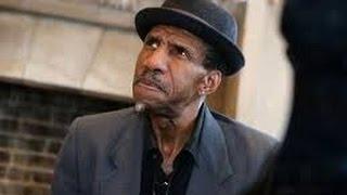 The Chokin' Kind - performed by Legendary R&B, Blues, and Jazz Singer - SAM WAYMON & FRIENDS