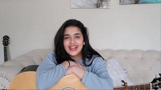 TU JAANE NA x ALL OF ME |Atif Aslam x John Legend| |MASHUP COVER| PUNKISTAN