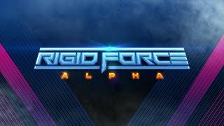 Arcana Force D23